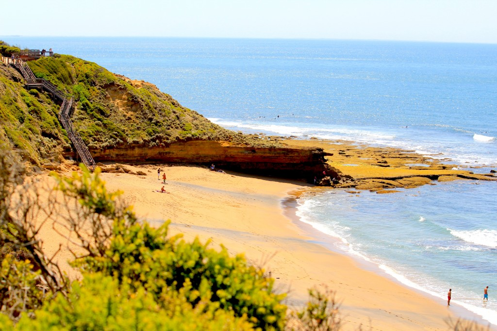 Hello Rip Curl Pro Bells Beach Australia 2014