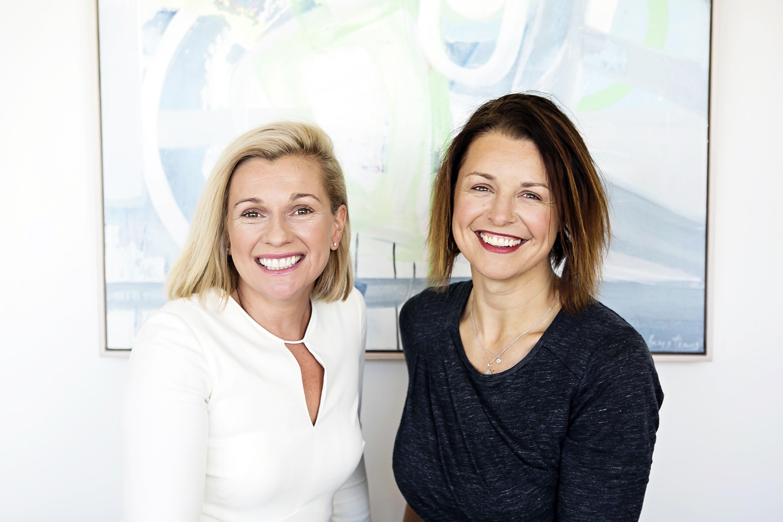 Breaking The Glass Ceiling : Women Entrepreneurs Celebrating International Women's Day.