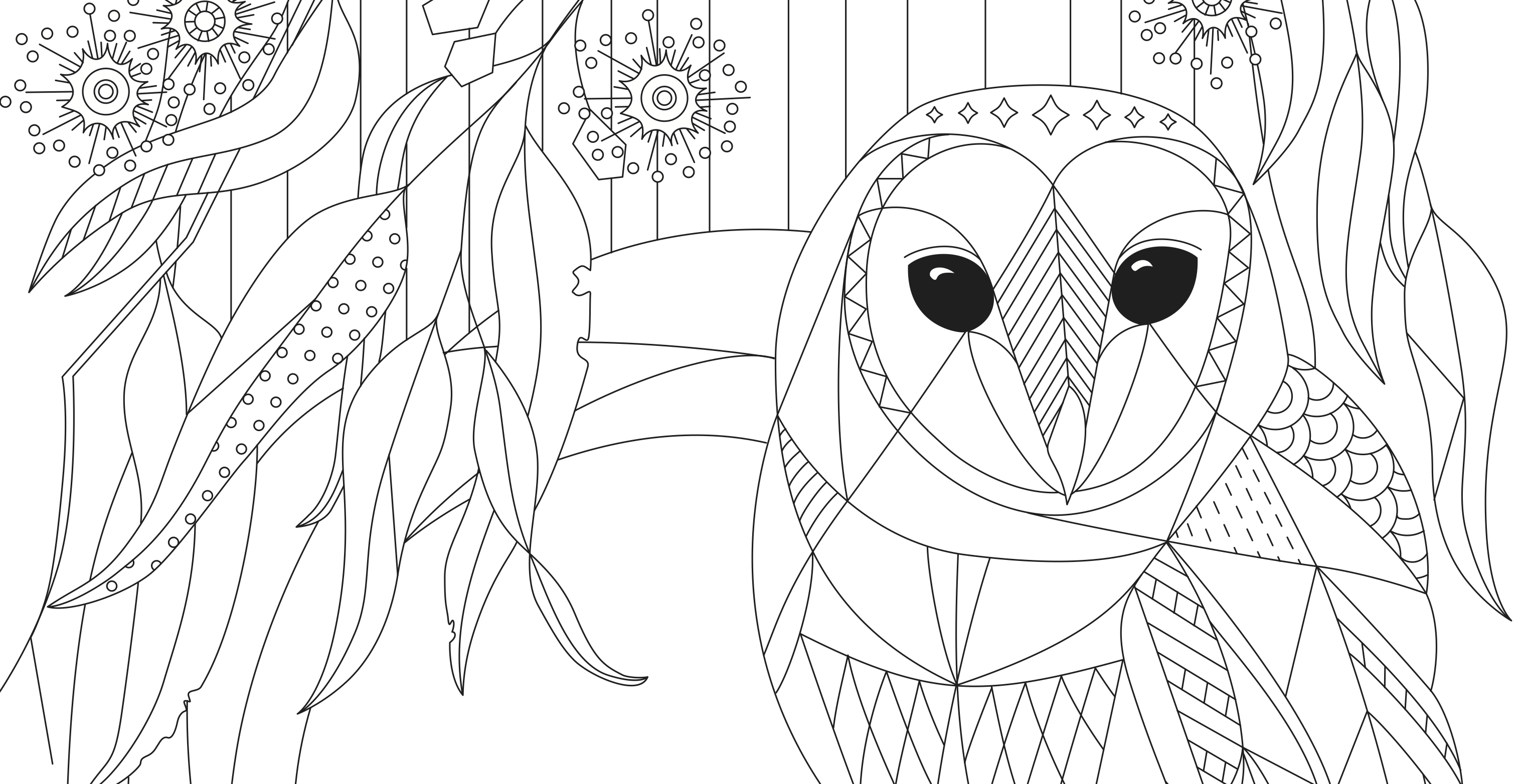 HAPPY EASTER COLOURING COMPETITION 2019 WIN $100AUD!